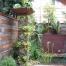 Casa-Verde-Garden-compresse