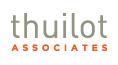 thuilot_logo